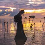 Frauen Seminar: Der Pfad der Priesterin