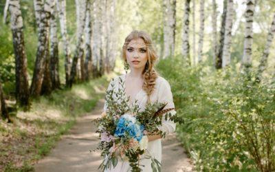 Hochsensibilität als weiblicher Archetyp, Intuition