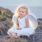 inneres Kind, göttliches Kind, göttlicher Funken
