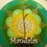 Mandalas hsp academy