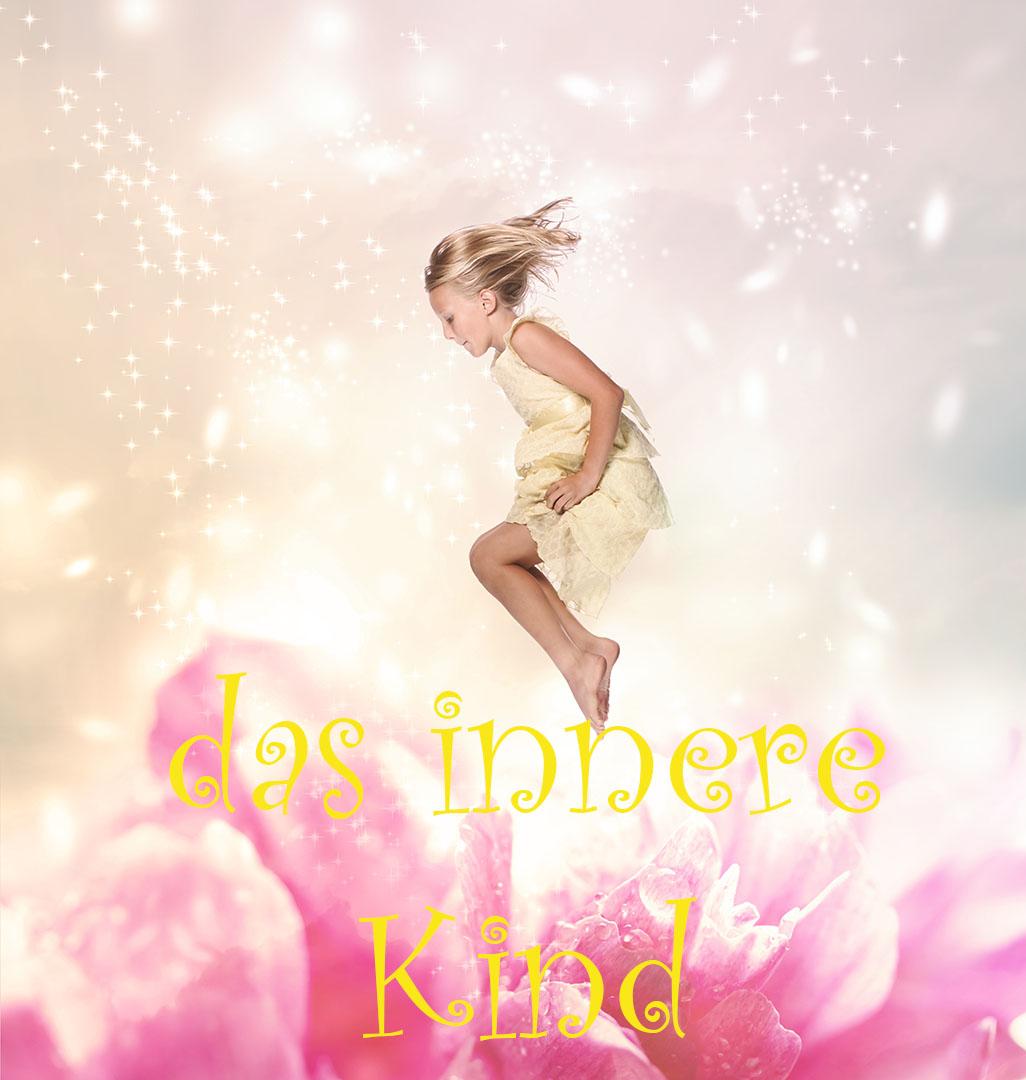 Das innere göttliche Kind