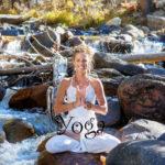 Yoga, Hochsensible, hochsensibel