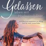 neues Buch von Sylvia Harke für Hochsensible
