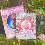 HSP Test von Sylvia Harke, Happy Health