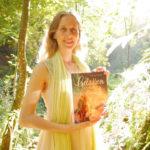 Gelassen leben mit Hochsensiblität, Buch Vorstellung, Sylvia Harke, hochsensibel