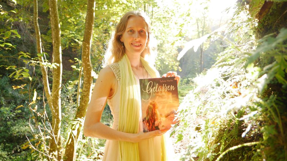 Gelassen leben mit Hochsensiblität, Buch Vorstellung