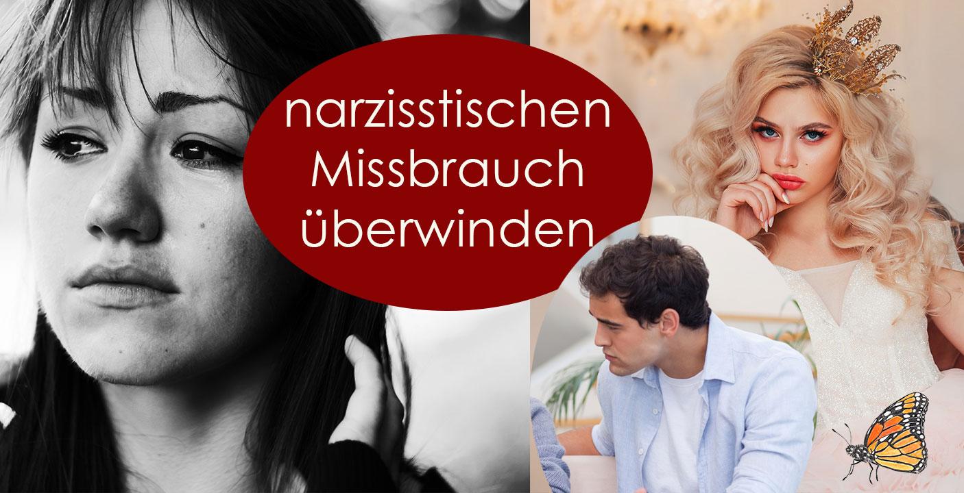 Berufsweg-Planung-fuer-Hochsensible!